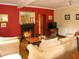 Reiver's Rest - Northumberland - 12949 - thumbnail photo 2