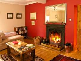 Reiver's Rest - Northumberland - 12949 - thumbnail photo 3