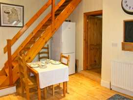 Reiver's Rest - Northumberland - 12949 - thumbnail photo 7