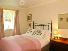Reiver's Rest - Northumberland - 12949 - thumbnail photo 8