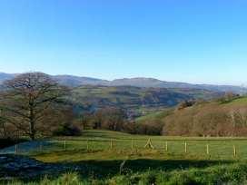 Buzzards View - North Wales - 13008 - thumbnail photo 19