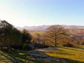 Buzzards View - North Wales - 13008 - thumbnail photo 20