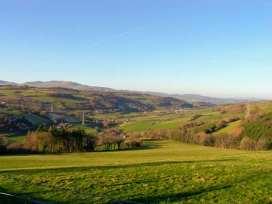 Buzzards View - North Wales - 13008 - thumbnail photo 21