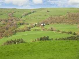 Buzzards View - North Wales - 13008 - thumbnail photo 17