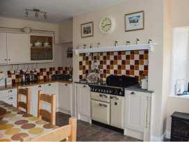 Sunflower Cottage - Northumberland - 1326 - thumbnail photo 4