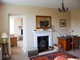 Sunflower Cottage - Northumberland - 1326 - thumbnail photo 3