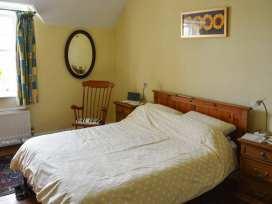 Sunflower Cottage - Northumberland - 1326 - thumbnail photo 5