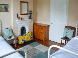 Sunflower Cottage - Northumberland - 1326 - thumbnail photo 7