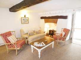 Coxes Cottage - Devon - 13292 - thumbnail photo 2