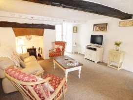 Coxes Cottage - Devon - 13292 - thumbnail photo 3