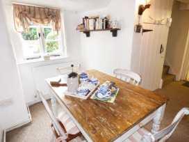 Coxes Cottage - Devon - 13292 - thumbnail photo 6