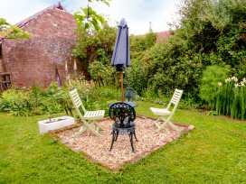 Coxes Cottage - Devon - 13292 - thumbnail photo 16