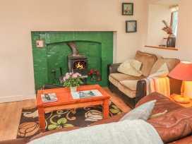Nana's House - Kinsale & County Cork - 13491 - thumbnail photo 3