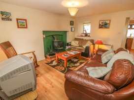 Nana's House - Kinsale & County Cork - 13491 - thumbnail photo 4