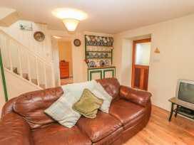 Nana's House - Kinsale & County Cork - 13491 - thumbnail photo 6