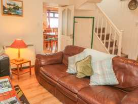 Nana's House - Kinsale & County Cork - 13491 - thumbnail photo 7