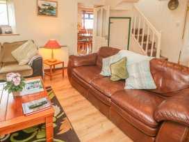 Nana's House - Kinsale & County Cork - 13491 - thumbnail photo 8