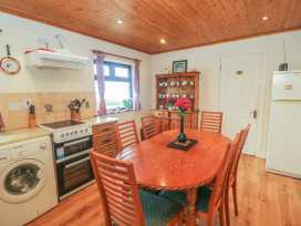 Nana's House - Kinsale & County Cork - 13491 - thumbnail photo 9