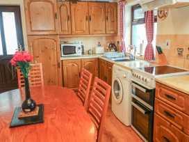 Nana's House - Kinsale & County Cork - 13491 - thumbnail photo 11