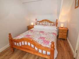 Nana's House - Kinsale & County Cork - 13491 - thumbnail photo 17
