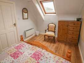 Nana's House - Kinsale & County Cork - 13491 - thumbnail photo 18