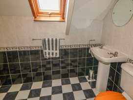 Nana's House - Kinsale & County Cork - 13491 - thumbnail photo 19
