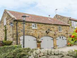 The Loft - Whitby & North Yorkshire - 13557 - thumbnail photo 1