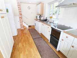 Belview Cottage - Dorset - 1357 - thumbnail photo 10