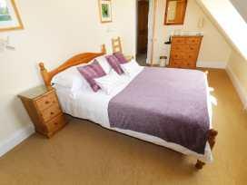 Belview Cottage - Dorset - 1357 - thumbnail photo 15