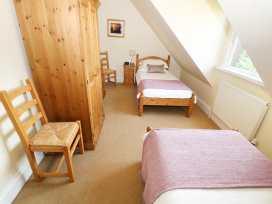 Belview Cottage - Dorset - 1357 - thumbnail photo 17