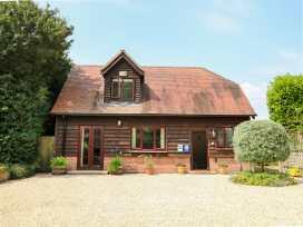 Belview Cottage - Dorset - 1357 - thumbnail photo 1