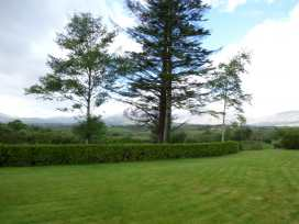 Ceol Na N'ean - County Kerry - 13584 - thumbnail photo 17