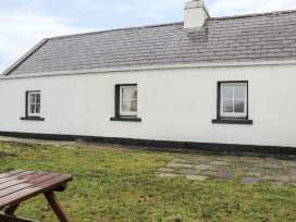Sound Cottage - Westport & County Mayo - 13594 - thumbnail photo 10