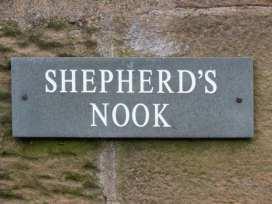 Shepherds Nook - Northumberland - 1362 - thumbnail photo 9