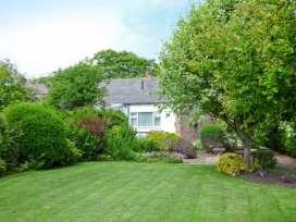 Lyndhurst Cottage - Northumberland - 1372 - thumbnail photo 3