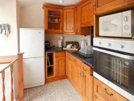 Lyndhurst Cottage - Northumberland - 1372 - thumbnail photo 6