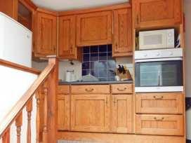 Lyndhurst Cottage - Northumberland - 1372 - thumbnail photo 7