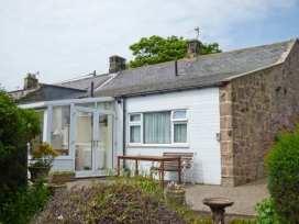 Lyndhurst Cottage - Northumberland - 1372 - thumbnail photo 14