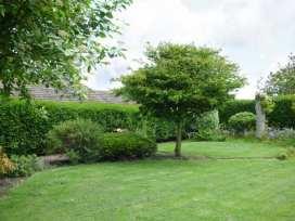 Lyndhurst Cottage - Northumberland - 1372 - thumbnail photo 12