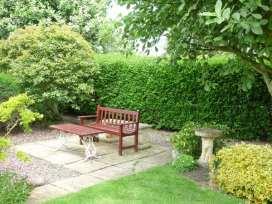 Lyndhurst Cottage - Northumberland - 1372 - thumbnail photo 13