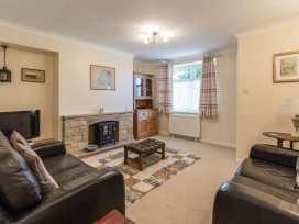 Lyndhurst Cottage - Northumberland - 1372 - thumbnail photo 5