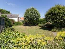 Lyndhurst Cottage - Northumberland - 1372 - thumbnail photo 21