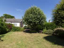 Lyndhurst Cottage - Northumberland - 1372 - thumbnail photo 22