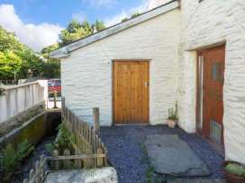 Star Mill Cottage - South Wales - 13722 - thumbnail photo 20