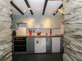 Star Mill Cottage - South Wales - 13722 - thumbnail photo 8