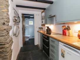 Star Mill Cottage - South Wales - 13722 - thumbnail photo 10