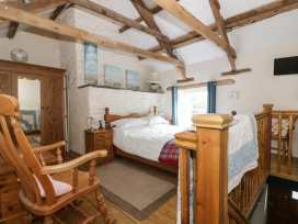 Star Mill Cottage - South Wales - 13722 - thumbnail photo 12