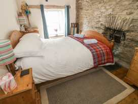 Star Mill Cottage - South Wales - 13722 - thumbnail photo 16