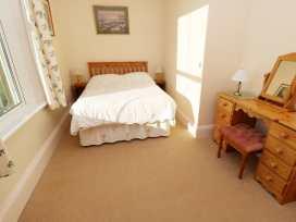 Culland Mount Cottage - Peak District - 14048 - thumbnail photo 8