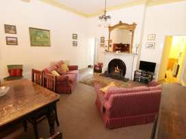 Culland Mount Cottage - Peak District - 14048 - thumbnail photo 3